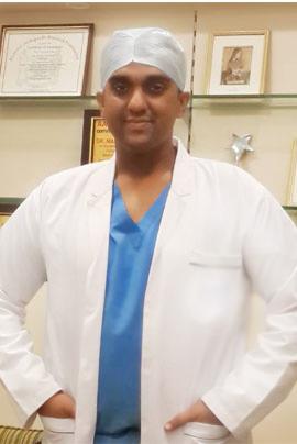 Dr-Kunal-Patel-copy