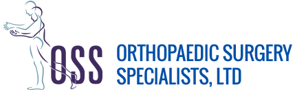 best orthopedic surgeon mumbai