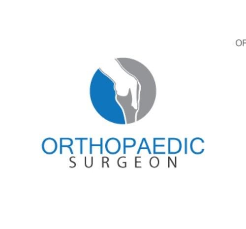 Best Orthopedic Surgeon In Mumbai