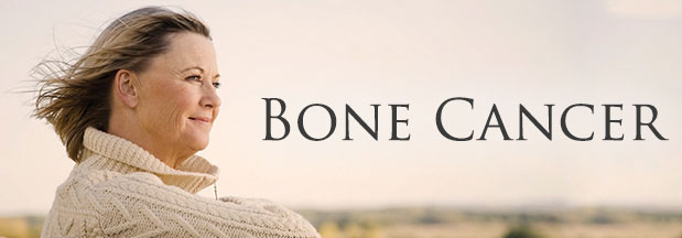 Bone Cancer, Symptoms and its Treatment