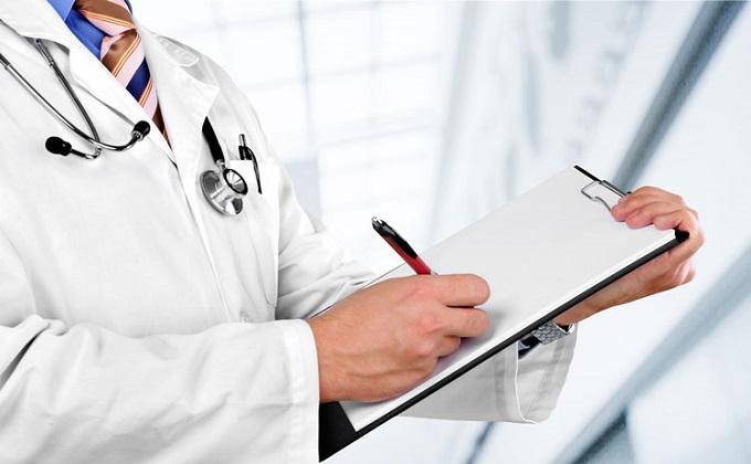 Best Orthopaedic Consultant Mumbai