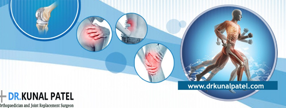 List of Famous orthopedic doctor Mumbai