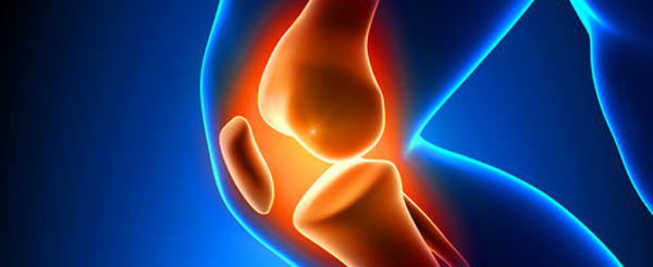 Best Knee Arthroscopy Surgeon Mumbai