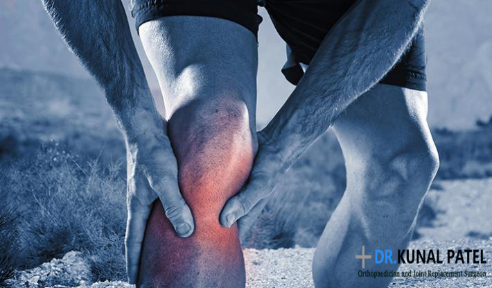 Why you need a Joint Replacement Surgery