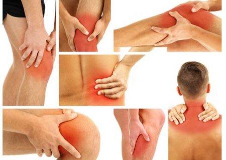 Best joint pain specialist Mumbai