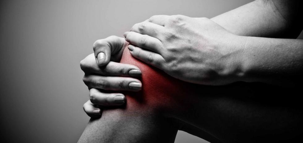 Knee Pain Specialist Mumbai