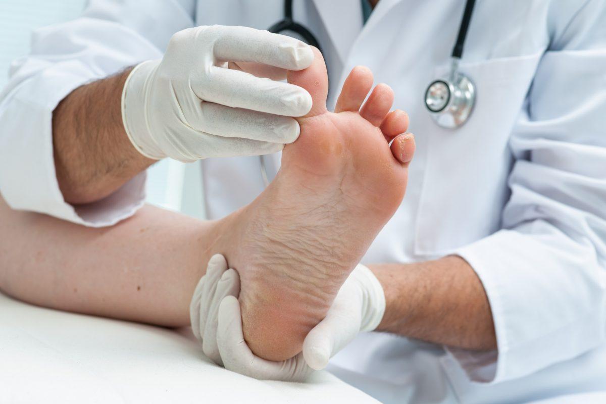 Arthritis specialist Mumbai