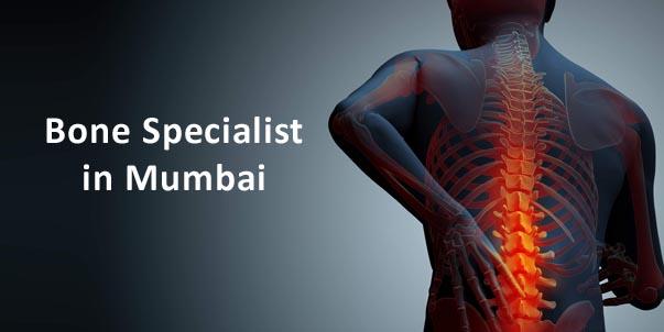 Bone specialist Mumbai