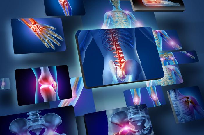 Best Orthopedic Specialist Mumbai