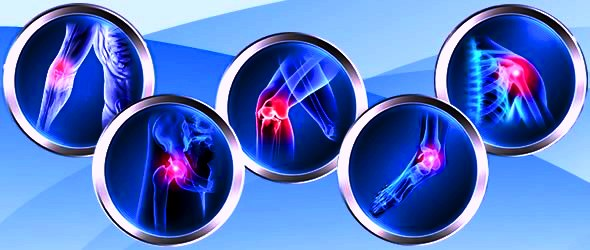 Good Orthopedic Doctor Mumbai