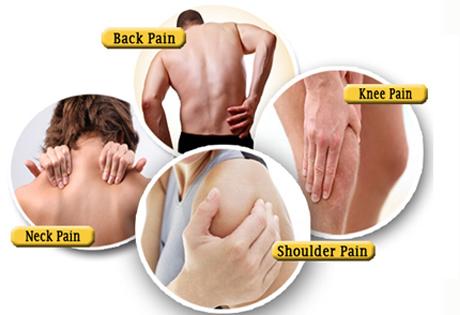 List of Orthopedic doctor Mumbai