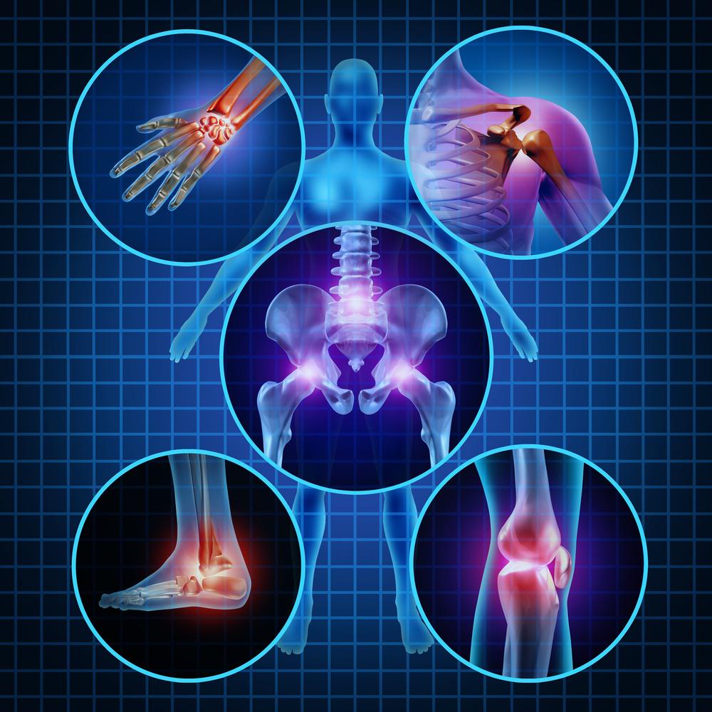 Top 10 Orthopedics Specialist Mumbai