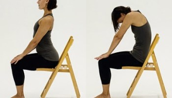 fix your posture and reduce the risk of back ache dr kunal