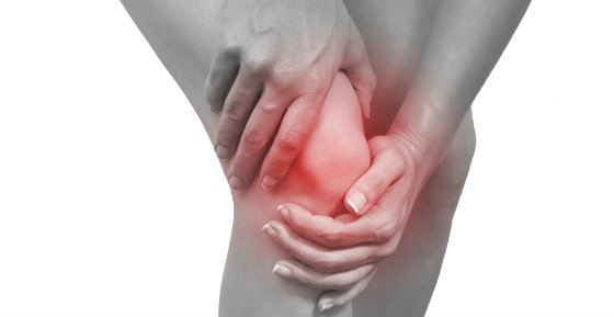 Best joint replacement surgery Mumbai