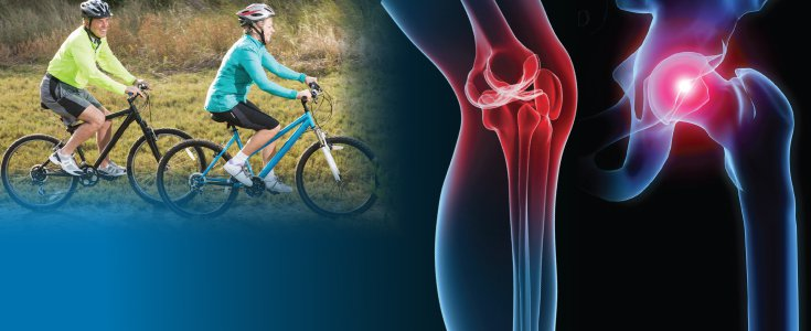 Orthopedic surgeon Mumbai