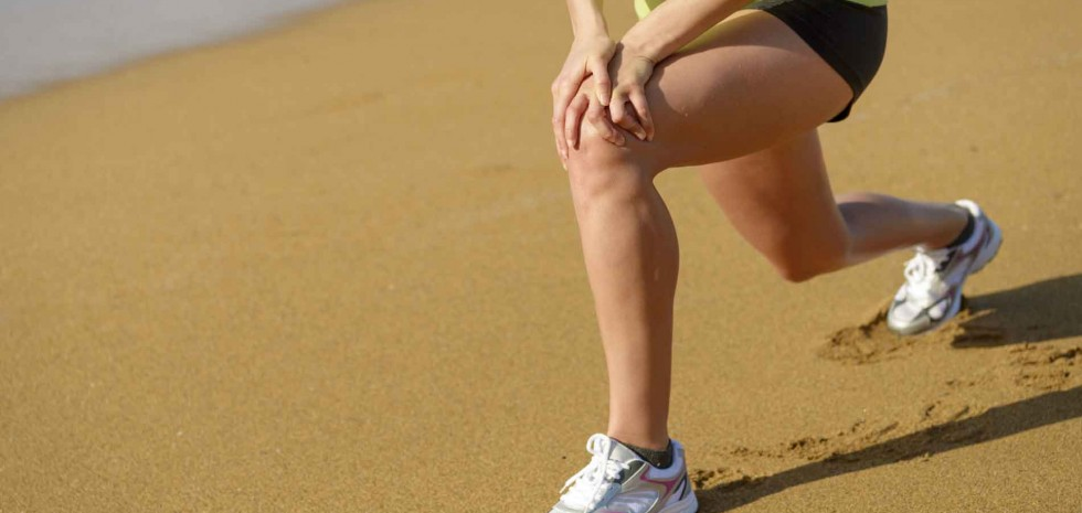 Best Doctor for PRP Treatment for the knee in Borivali