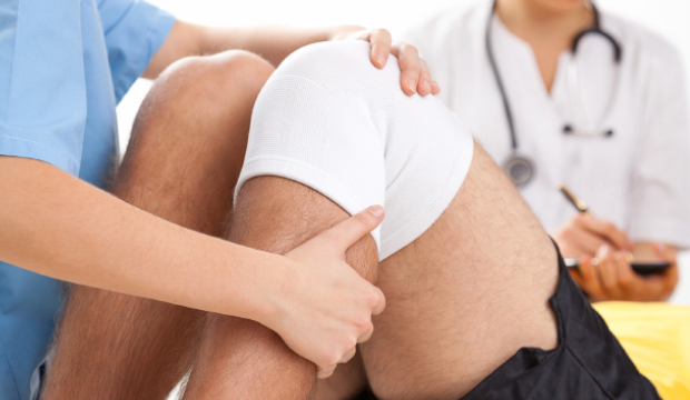 Best Knee Arthroscopic Surgeon in Mumbai