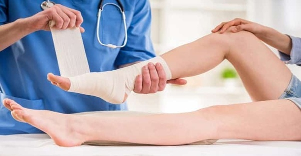best orthopedic surgeon in Mumbai
