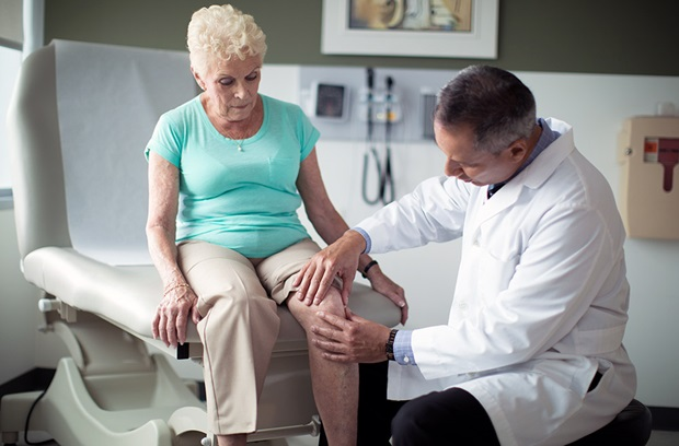best orthopedic doctor in Mumbai