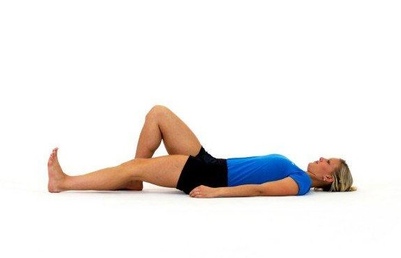 best orthopedic doctor in Mumbai 8 best exercises  to reduce knee pain