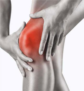 knee replacement surgeon in Mumbai