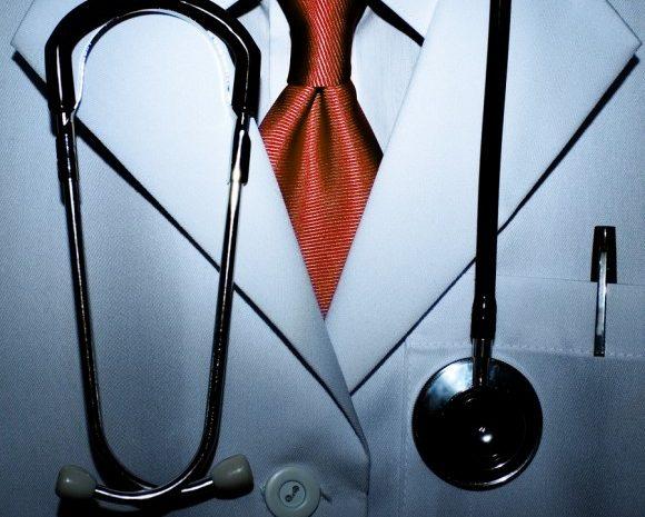 best orthopedic doctor in Mumbai
