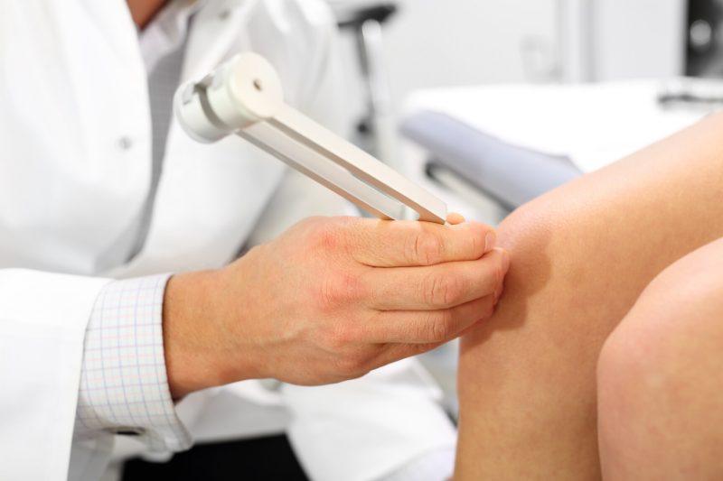 orthopedic doctor in Mumbai