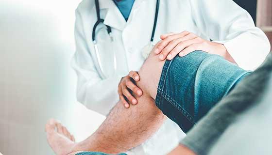best orthopaedic hospital in Mumbai for you