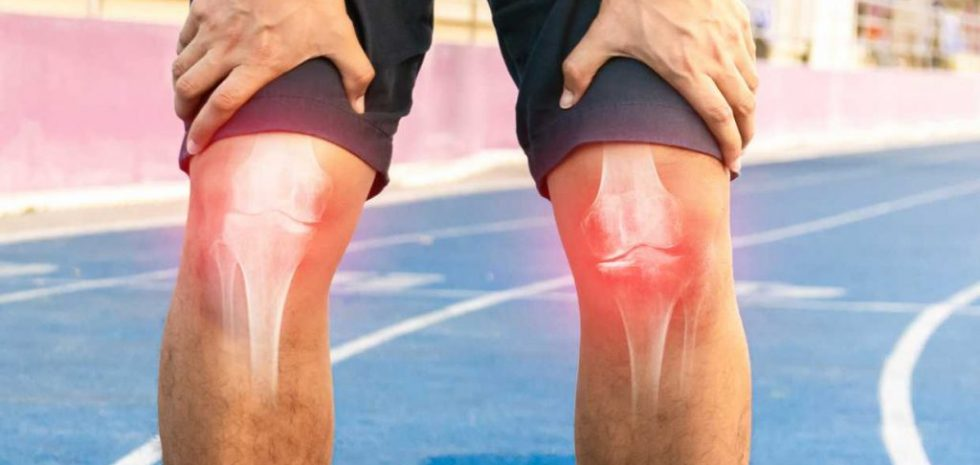 best joint replacement surgeon in Mumbai